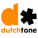 dutchtone (no longer exists)