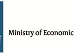 Ministerie Econ Zaken