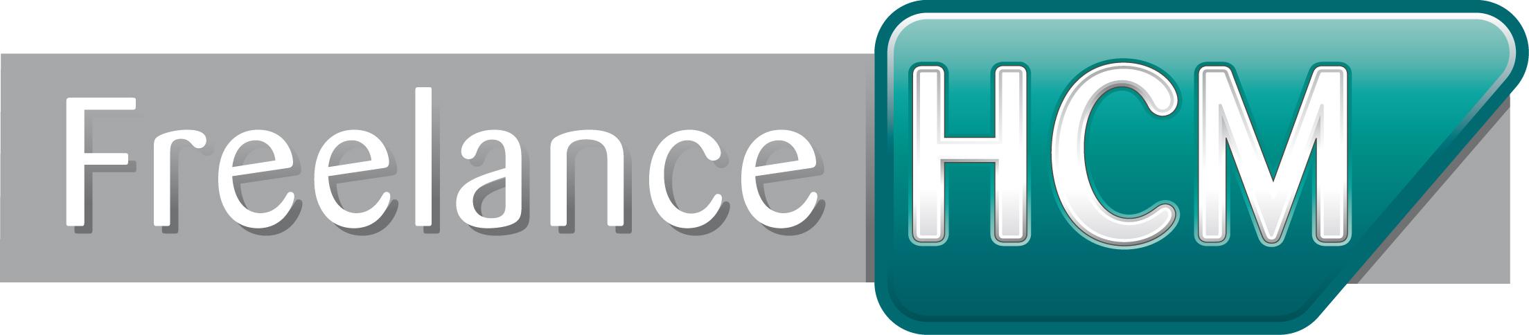 FreelanceHCM