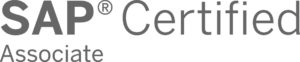 SAP_Certi_Associate_CG10_C_pos