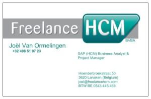 freelancehcm buss card front 2015